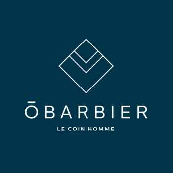 logo-obarbier