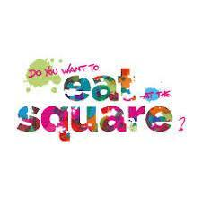 logo-eat-square