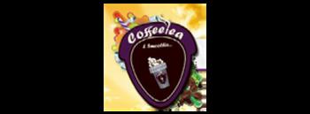 logo-coffeetea