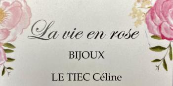 vie-en-rose-logo