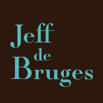jeff-de-bruges-logo
