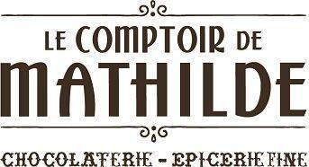 logo-le-comptoir-de-mathilde
