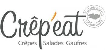 logo-crep-eat