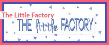 logo-little-factory