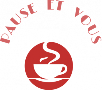 logo-pause-et-vous