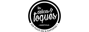 logo-lesdelicestoques