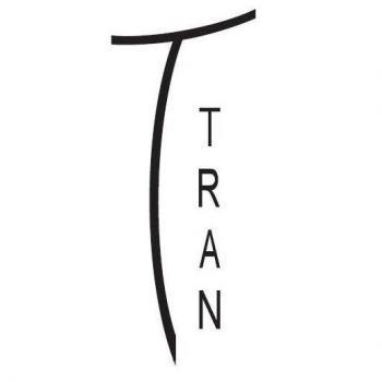 logo-tran